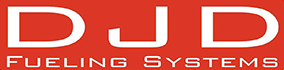DJD FUELING SYSTEMS,s.r.o.